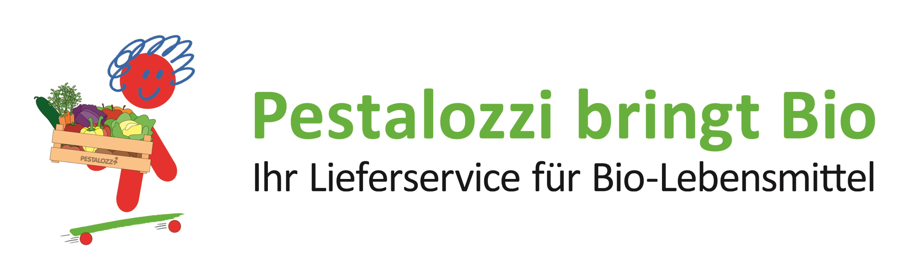 Pestalozzi - Onlineshop