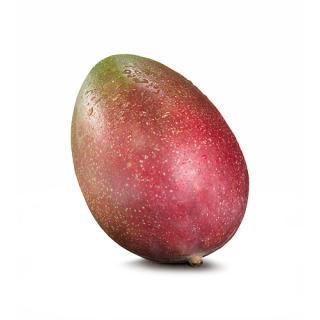 Mango St