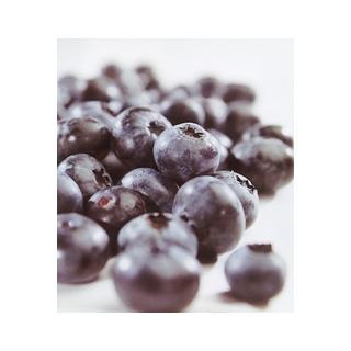 Heidelbeeren in Schalen 125 g
