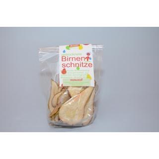 Birnenschnitze 100 gr