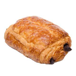 Bio Schoko - Croissant