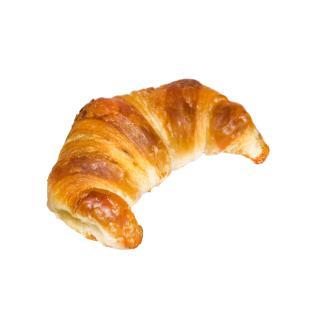 Bio Butter-Croissant