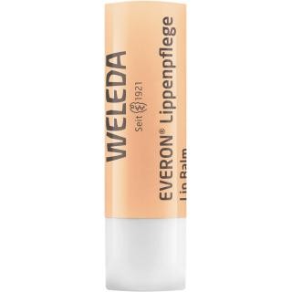 Everon Lippenpflege (Blister)