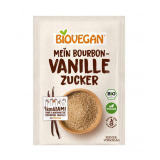 BIO VEGAN Käthe''s Vanillezucker