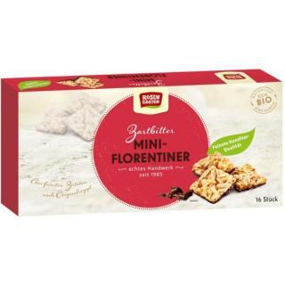 Mini-Florentiner