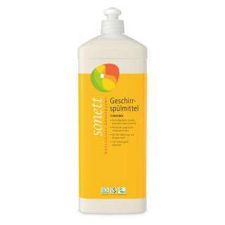 Geschirrspülmittel Calendula (Nachfüllflasche)