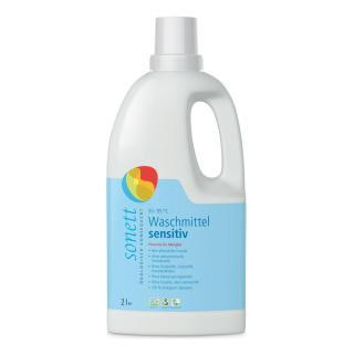 Waschmittel flüssig NEUTRAL