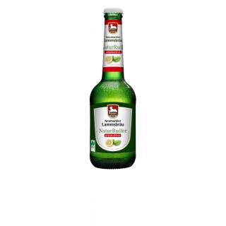Lammsbräu Radler alkoholfrei