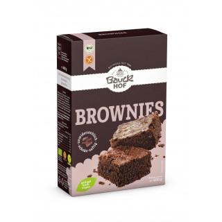 Brownies-Backmischung/glf