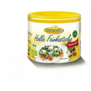 Helle Feinkost-Sauce (für 2l)