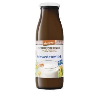 A/Schwedenmilch 3,8%