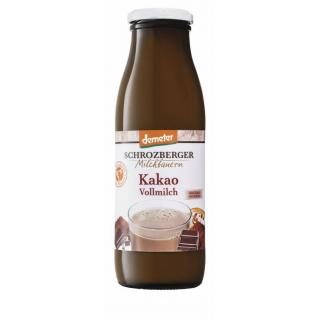 V! Demeter Kakao-Milch