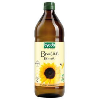 Byodo-Bratöl