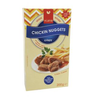 Chickin Nuggets