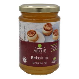 ARCHE Reissirup