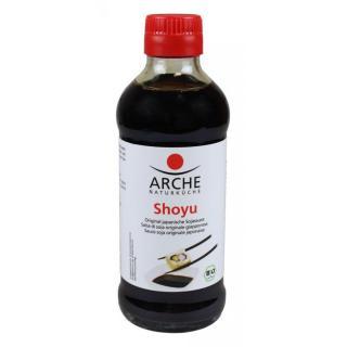 Bio-Shoyu von ARCHE