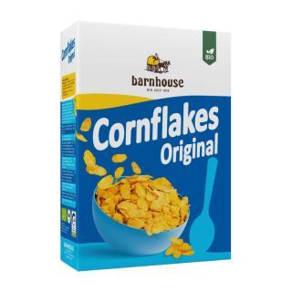 Cornflakes Original /glf