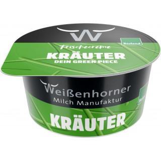 Weißenh. Kräuter-Creme