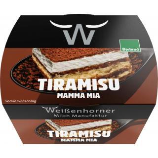Weißenh. Tiramisu Classic