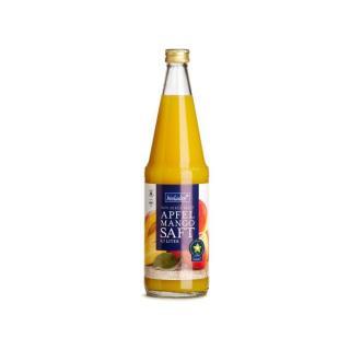 bioladen*Apfel Mango Saft
