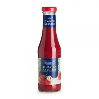 bioladen*Tomatenketchup