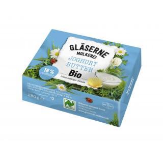 Joghurtbutter 250g