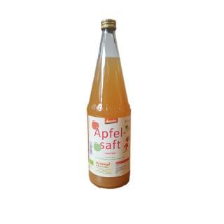 Apfelsaft Pestalozzi