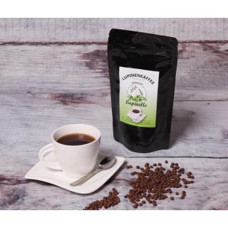 """Bioland Lupinenkaffee """"Lupinello"""" der Besondere aus der Region 250g"""