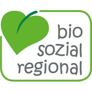"""Bioland Lupinenkaffee Oriental """"Lupinello"""" der Besondere aus der Region 250g"""