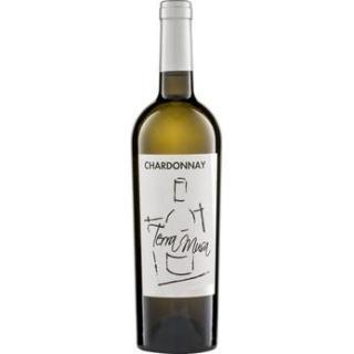 Weißwein - Chardonnay Venezia DOC